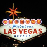 Best Rated Las Vegas Travel Site