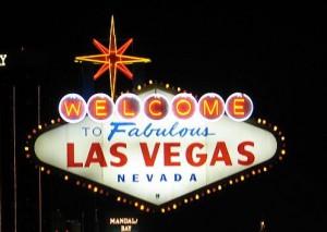 Best Rated Las Vegas Travel Site