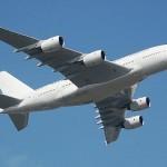 Airfare Deals