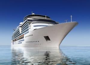 $179 – 4 Night Bahamas Cruise on the Norwegian Sky