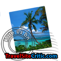 Online Travel Marketing