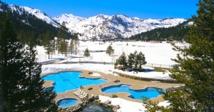 Resort at Squaw Creek coupon