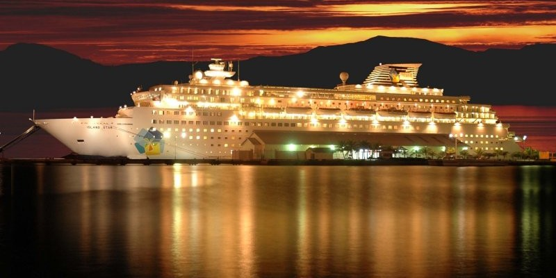 $500 Travelocity Cruise Cash Sale