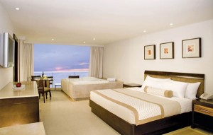 $2500 FREE Resort Credits at the BRAND NEW Hard Rock Hotel Cancun