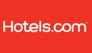 5% OFF 5-Star hotels on Hotels.com with exclusive coupon code!