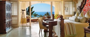 One & Only Palmilla Resort Coupon