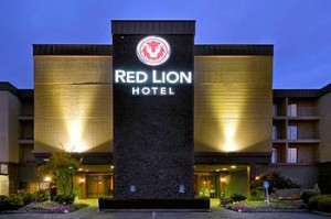 Red Lion Hotels - No Coupon Code Required!