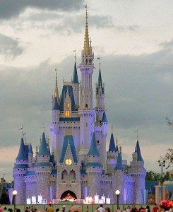 Disney World Resort Coupon - Save up to $600!