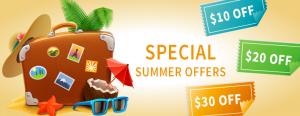 Otel.com coupon code