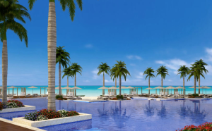 Save 50% on Cancun Resorts + EXTRAS on Expedia.com