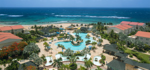 "Take $200 OFF vacations to St. Kitts with Coupon Code ""200STKITTS"" on CheapCaribbean.com."