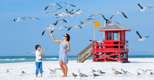 $200 OFF – Florida Beach Vacations With Coupon Code!