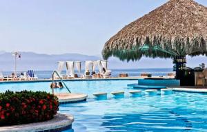 $59 – All-Inclusive Stays At Vamar Vallarta Marina and Beach Resort In Puerto Vallarta + Coupon Code